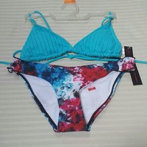 Bikini  set.